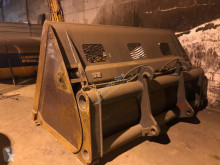 Volvo L150 used bucket