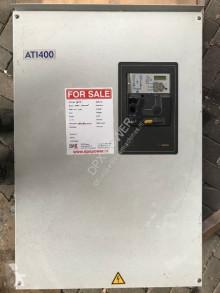 équipements TP nc Panel 400A - DPX-99041