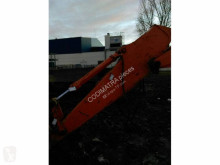 Arm / pumpestang Fiat-Hitachi EX215