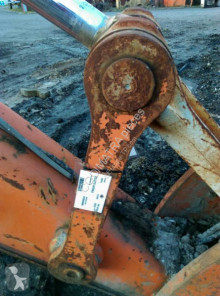 Fiat-Hitachi EX215 used rod