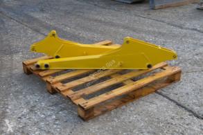Equipamientos maquinaria OP Pluma / Balancín Komatsu PC12R-8