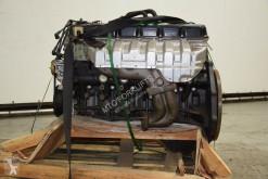 Piezas manutención motor Nissan TB45