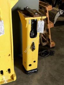 Marteau hydraulique Atlas Copco PB310 | 4 ~ 9 ton | 285KG | Sloophamer