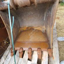 MORIN MOD2 łyżka do robót ziemnych używany