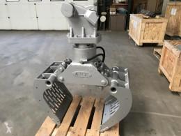 Equipements tp-socoloc machinery equipment new