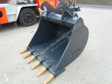 equipamientos maquinaria OP nc CW 40