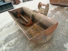 Equipamientos maquinaria OP Pala/cuchara Godet d'excavatrice