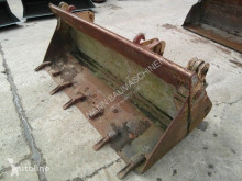 O&K L 6 used bucket