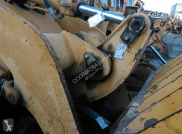Tweedehands tuimelaar Caterpillar 953C
