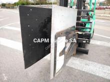 Equipamientos maquinaria OP Cascade 36G-CCS-142 Pinza pinzas de selección usado