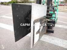 Ayıklama kıskacı Cascade 36G-CCS-142