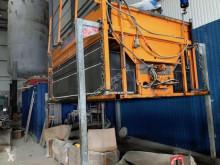 equipamientos maquinaria OP Acometis INOX 5METRE CUBE
