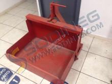 Jako machinery equipment T100