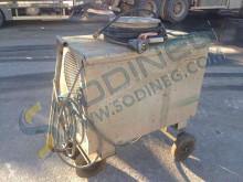 İş donanımları POSTE A SOUDER TP 300 ikinci el araç