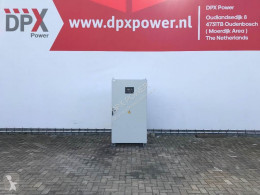Panel 2.500A - Max 1.730 kVA - DPX-27513 machinery equipment new