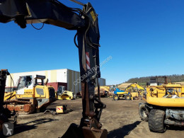Volvo EC180BLC tweedehands giek/arm