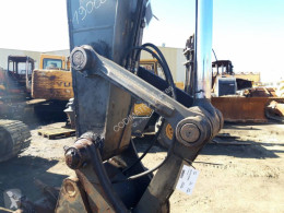 Volvo EC180BLC tweedehands arm
