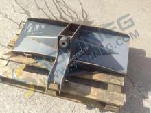 echipamente pentru construcţii nc VANGAEVER 03BA10C