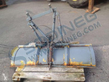 LAME NEIGE POUR PICK UP machinery equipment used