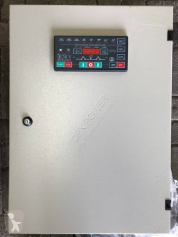 Panel 50A - Max 33 kVA - DPX-25030-1 machinery equipment new