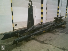 Cayvol MV-22/65 used lift arm