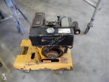 Оборудование Спецтехники Hatz Diesel Engine 1D315