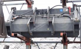 Attrezzature per macchine movimento terra Ahlmann usata