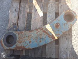 Liebherr R944B used rod