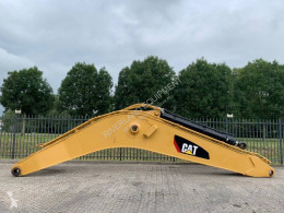 Attrezzature per macchine movimento terra Caterpillar 385 | 390 standard boom and stick usata