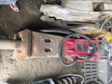 Socomec MD02300TS tweedehands hydraulische hamer