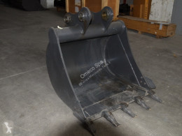 Equipamientos maquinaria OP Case 500 Pala/cuchara usado