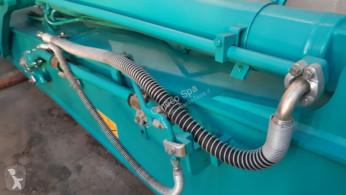 Kobelco SK350-10 arm / pumpestang brugt