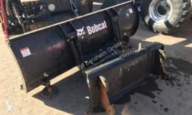 Hydraulisk hammer Bobcat