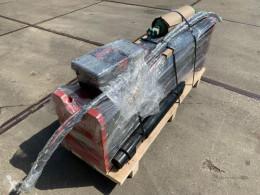 Hidraulikus kalapács BRH AJCE AB500MRL