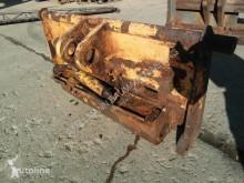 equipamientos maquinaria OP nc Lame de bulldozer