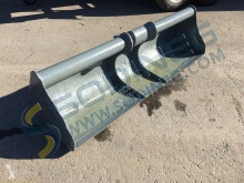 Morin M2 - 1470mm godet curage occasion