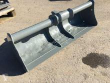 equipamientos maquinaria OP Morin M1 - 1200mm