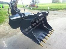 Equipamientos maquinaria OP Sonstige Pala/cuchara usado