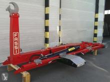 Equipamientos maquinaria OP Marrel AL 20 S56 nuevo