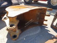 Equipamientos maquinaria OP VTN 21ton Pala/cuchara usado