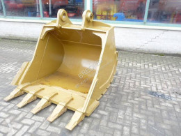 Caterpillar bucket tandenbak