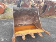 Equipamientos maquinaria OP Pala/cuchara pala para zanjas Liebherr R924COMP