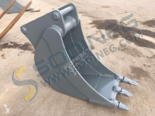 Volvo trencher bucket S5 / S50 - 450mm