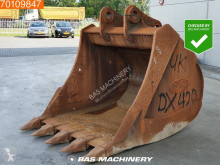 Vinç kepçesi Doosan DX400 68 inch Cat / VOLVO / KOMATSU /