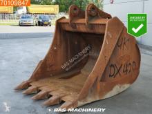 Ковш Doosan DX400 68 inch Cat / VOLVO / KOMATSU /