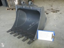 2M new earthmoving bucket