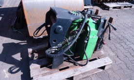 Equipamientos maquinaria OP Tilt Rotator usado
