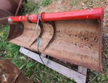 MORIN MOD2 łyżka do odmulania używany
