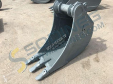 Morin M4 - 420mm used trencher bucket