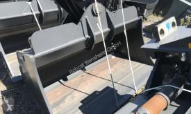İş donanımları Lehnhoff ikinci el araç